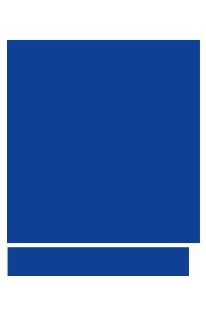 University of Stavanger - Norway