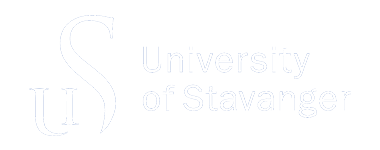 University of Stavanger - Norway